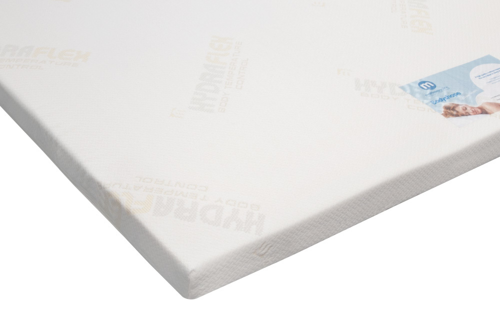 latex mattress topper reviews uk the gold smith