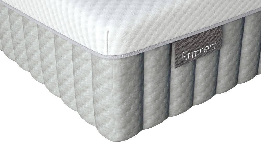Dunlopillo Firmrest Mattress, Small Double