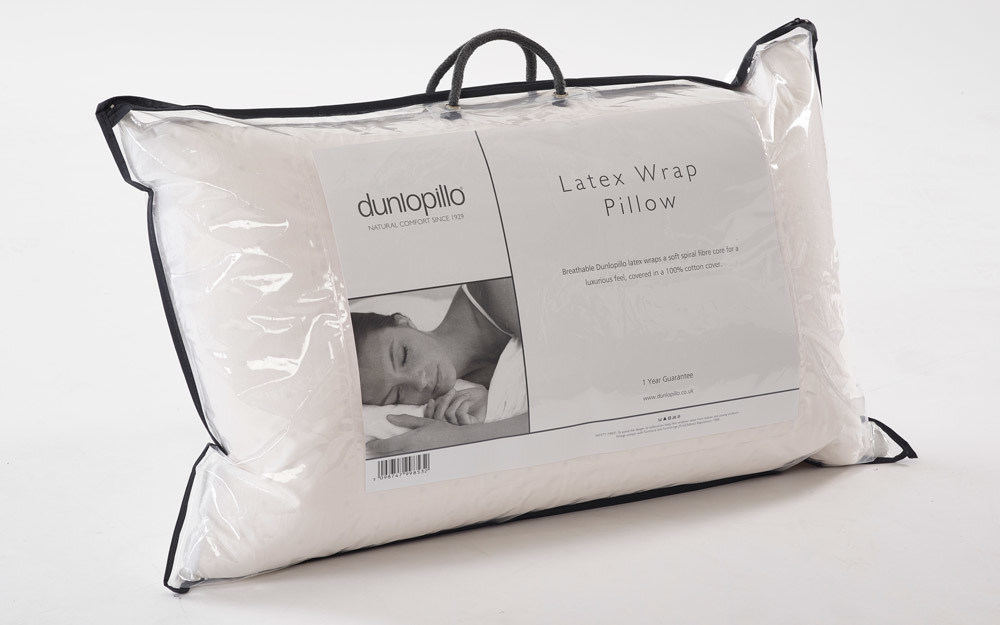Dunlopillo Shop For Cheap Mattresses And Save Online