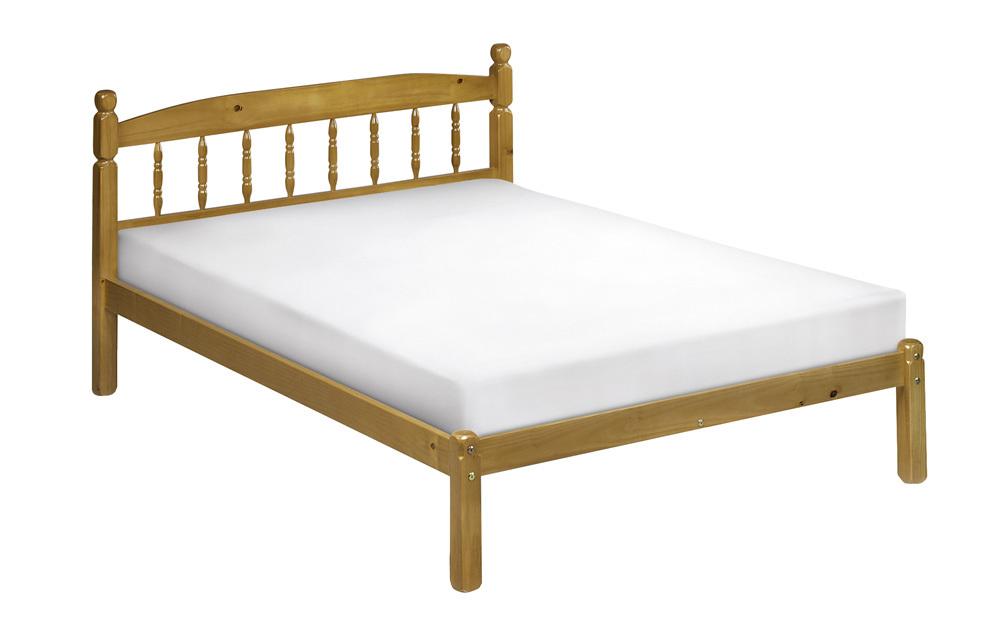 Bed frames online