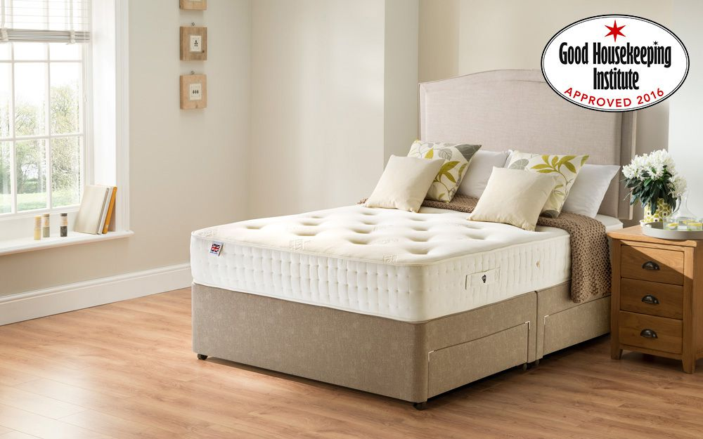 Best king storage bed prices in beds online for King size divan bed no mattress