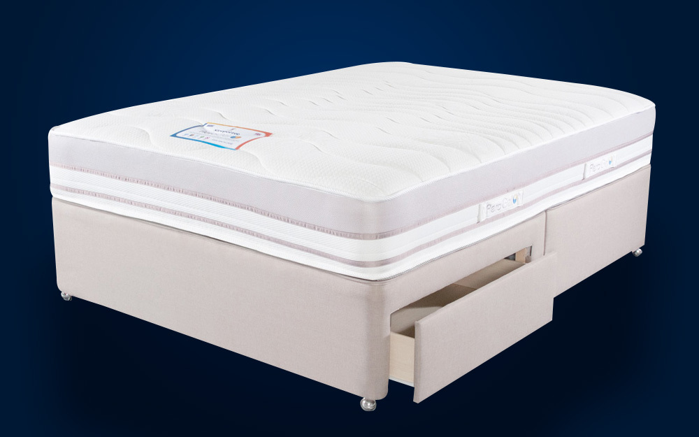 Best King Storage Bed Prices In Beds Online