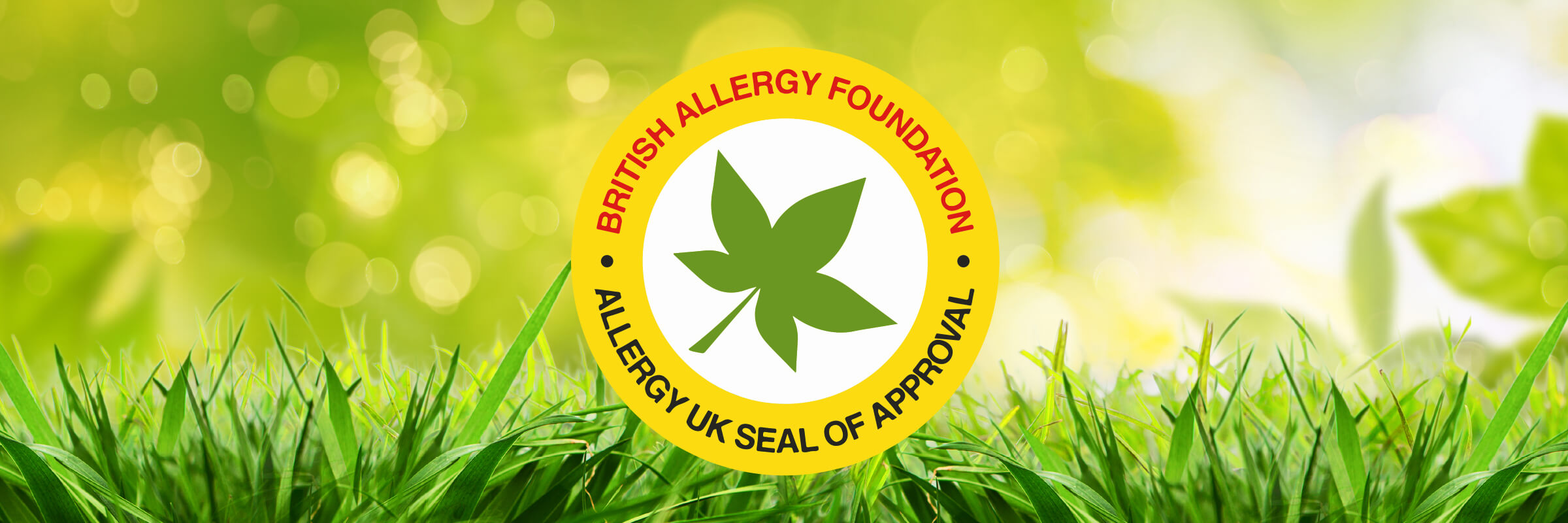 Allergy UK Approved Mattresses at MattressOnline