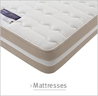 Image link to Silentnight mattresses