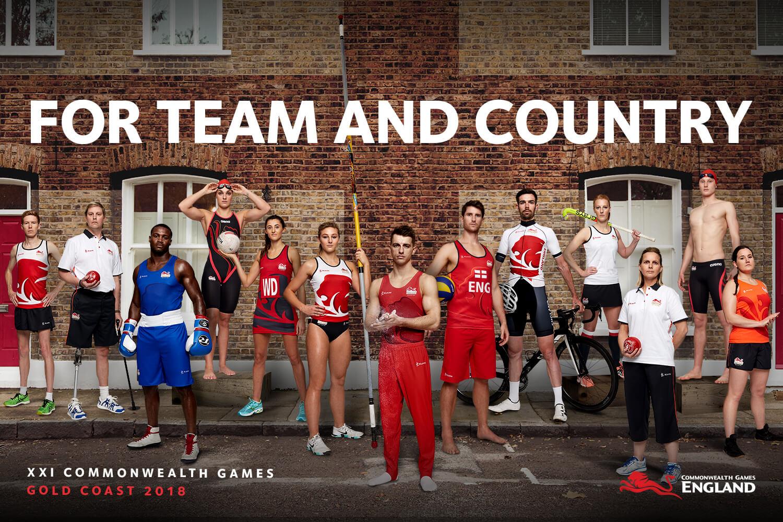 Millbrook Team England 2018 Mattress with free Garmin vívosmart® 3