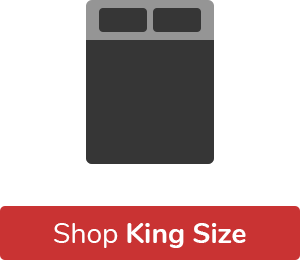 Shop King Size