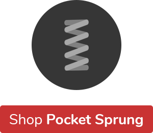 Shop Pocket Sprung