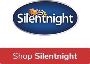 Shop Silentnight