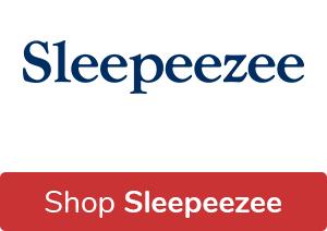 Shop Sleepeezee