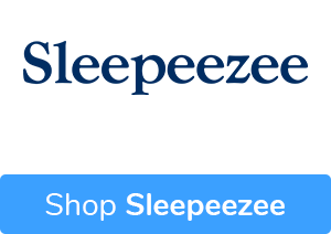 Shop Sleepeezee
