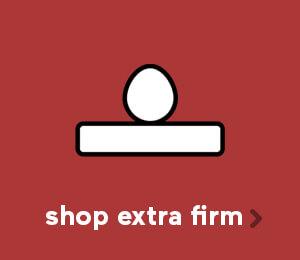 Shop Extra Firm