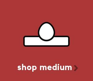 Shop Medium