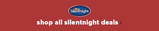 Shop all Silentnight Deals