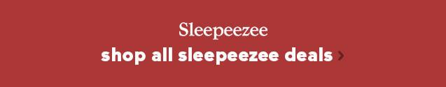 Shop all Sleepeezee Deals