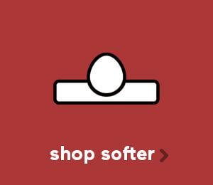 Shop Softer
