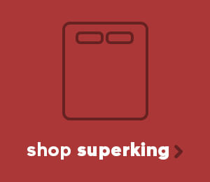 Shop Superking