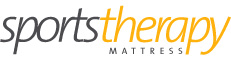 Sports Therapy Logo