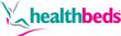 Health Beds