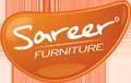 Sareer