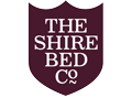 Shire Beds