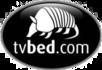 TV Beds