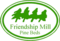 See all products from Friendship Mill