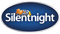 See all products from Silentnight