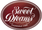 See all products from Sweet Dreams