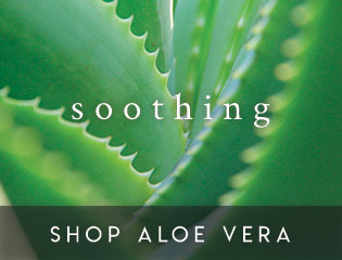 Image link to Botanicals Aloe Vera 2000 Pocket Mattress