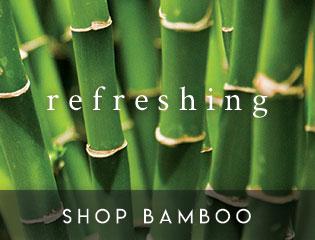 Image link to Botanicals Bamboo 1000 Pocket Mattress