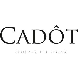 Cadot