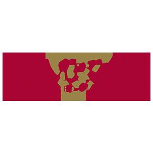 Cumfilux