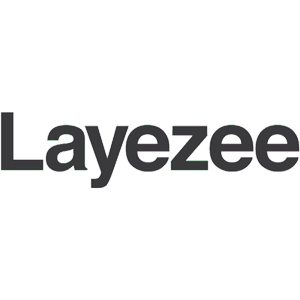 Layezee made by Silentnight