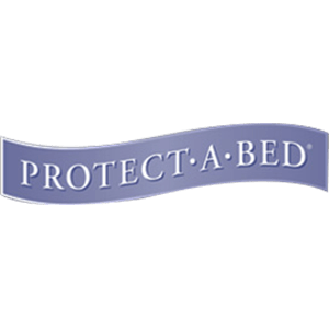 Protect A Bed