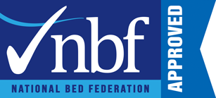 NBF Approved Members Logo
