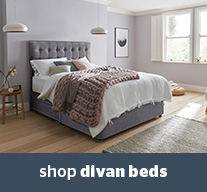 Image link to Silentnight divan beds