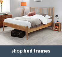 Image link to Silentnight bed frames