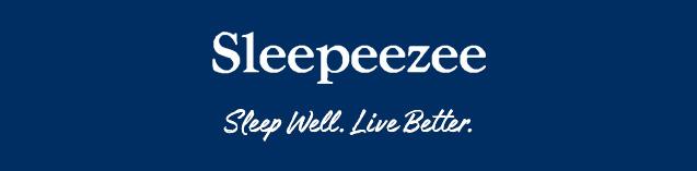 Sleepeezee Range at MattressOnline. Artisans of sleep since 1924