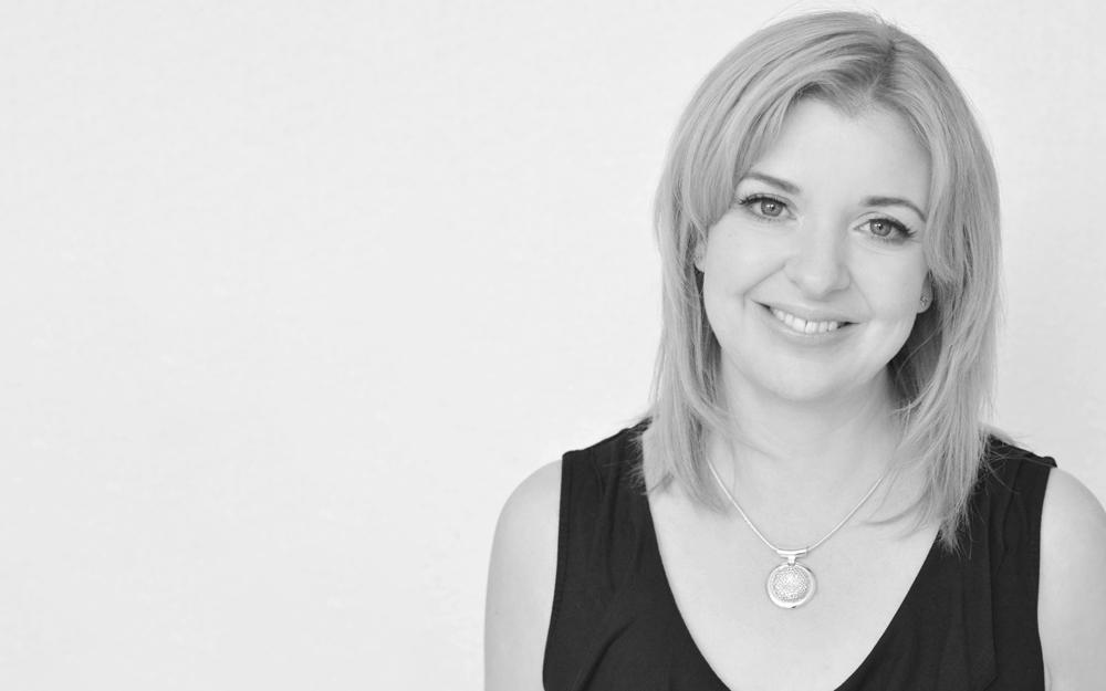 Vicki Dawson, CEO and founder of The Sleep Charity