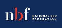 NBF Approved Members Logo