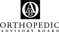 Orthopaedic Advisory Board Logo