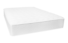 Airsprung 800 Pocket Memory Mattress Full