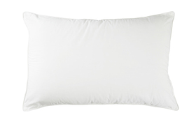 Anti Allergy Medicare Pillow Front