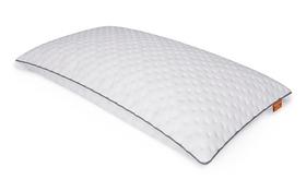 Bodyshape Essentials Memory Foam Pillow Angle