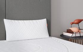 Bodyshape Essentials Memory Foam Pillow Roomset 2