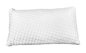 Bodyshape Pillow Full