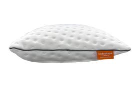 Bodyshape Pillow Side