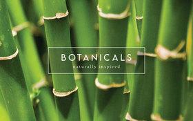 botanicals bamboo 1000 pocket mattress label