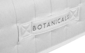 Botanicals Passiflora 1000 Pocket Mattress Handle