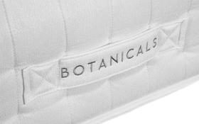 Botanicals Peppermint 1000 Pocket Mattress Handle